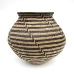 Basket from Panama 3