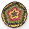 Plate Basket from Panama 1