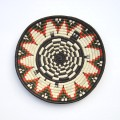 Plate Basket from Panama 11