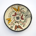 Plate Basket from Panama 14